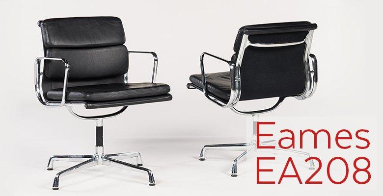 Eames EA208
