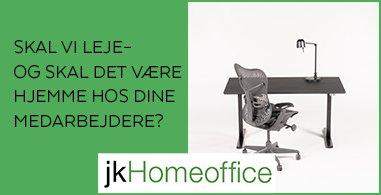 jkHomeoffice